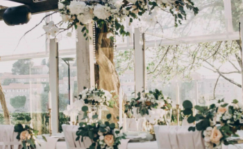 olive-events-11