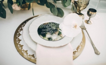 olive-events-7